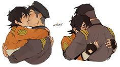 Sheith goodbyes before kerberos