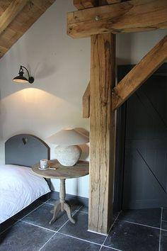 Interieurprojecten - Frieda Dorresteijn Decoration, Room Inspiration, Family Room, Doors, Sober, Interior Design, Bedrooms, House Ideas, Home Decor