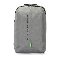 Professional Digital Nomad Urban Bag //Price: $57.24 & FREE Shipping //     #backpack