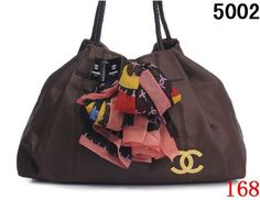 Chanel Designer Handbags 5002 - $39.99:Chanel Designer Handbags 5020 - Wholesale Chanel Handbags 5033 at the huge discount..., easy shopping, global fast shipping for Wholesale Replica Designer Handbags from China!