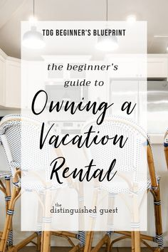 A short-term rental is so much more than a real estate investment—it's a hospitality business. While typical investments deal in numbers and markets, short-term rentals deal in experiences. To succeed, you must use empathy to anticipate your guests' wants, needs, comfort levels, and fears—then deliver an experience that deeply understands them. This self-paced course will help you do just that (and so much more)! #airbnb #airbnbhost #vacationrental #vacationrentalhost Airbnb Host, Air B And B, Real Estate Investing, Starting A Business, Hotels And Resorts, Hospitality, Entrepreneurship, Numbers, Vacation