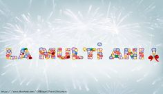 Felicitari de la multi ani - mesajeurarifelicitari.com Happy Birthday Wishes, Motivation, Birthday, Happy Anniversary Wishes, Happy Birthday Greetings, Inspiration