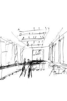 architetto Michele De Lucchi - triennale Coffee Design