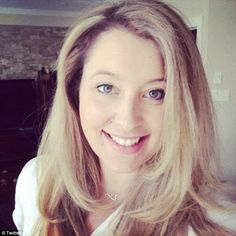 Jessica Beraldin (pictured), was charged with sexual assault, sexual exploitation and making sexually explicit material available to a child after allegations that she had a sexual relationship with a student Catholic School, School Teacher, Student, Relationship, People, Child, Boys, Kid, Children