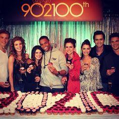 So cute! #90210