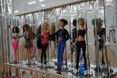 "Raisa Maudit. Exposición ""Space Nihilista"" Galería Swinton and Grant #Madrid #Arte #Art #ContemporaryArt #ArteContemporáneo #Arterecord 2016 https://twitter.com/arterecord"