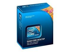 Intel 4570S 2.9 GHz Quad-Core (BX80646I54570S) Processor