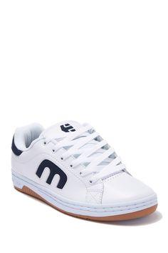 Etnies Marana Vulc taupe Skater Sneaker//Schuhe braun
