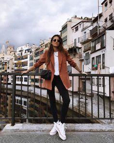 "13.8k Likes, 112 Comments - María Valdés (@marvaldel) on Instagram: """""