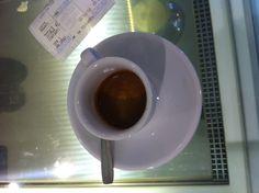#coffee #mazzini