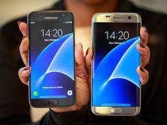 Samsung réalise son meilleur trimestre depuis 2 ans au niveau du profit grâce au Galaxy S7