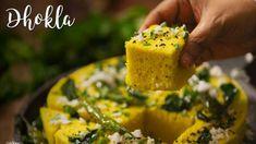 Veg Recipes, Spicy Recipes, Cooking Recipes, Snacks Recipes, Easy Cooking, Healthy Recipes, Indian Dessert Recipes, Indian Snacks, Indian Foods
