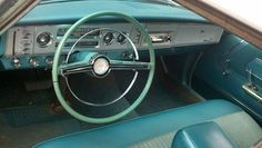 Dodge Polara 1964 interior - Sök på Google Sphynx Cat, Dodge, Cats, Interior, Gatos, Kitty Cats, Design Interiors, Interiors, Cat