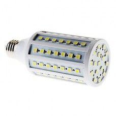 http://www.led-zone.ro/becuri/e27/bec-led-corn-e27-12w-86xsmd5050-220v-alb-cald-alb