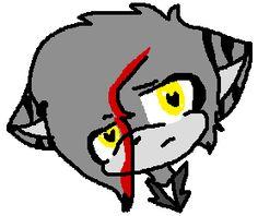 I draw Kris so much... xD