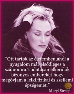 Albert Camus, Work Quotes, Life Quotes, Meryl Streep, Charles Bukowski, Change My Life, Healer, Karma, Qoutes