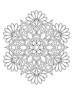 638 Best Plants Coloring Pages Collection images in 2019 ...
