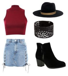 Designer Clothes, Shoes & Bags for Women Cute Summer Outfits, Skechers, Polyvore Fashion, Pilot, Topshop, Shoe Bag, Clothing, Stuff To Buy, Shopping