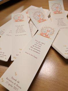 Bookmark Petit Prince