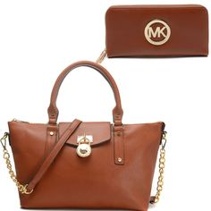 Shop women's designer handbags, purses & luggage on the official Michael Kors site. Receive complimentary shipping & returns on your order. Michael Kors 2015, Michael Kors Bags Outlet, Micheal Kors Bags, Michael Kors Satchel, Michael Kors Heels, Michael Kors Shoulder Bag, Handbags Michael Kors, Michael Kors Hamilton, Shoulder Bags