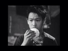 Bruce Lee l'acteur enfant