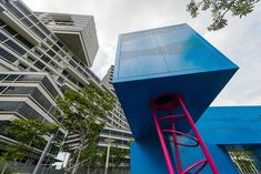Interlace-playground-singapore-by-Carve-02 « Landscape Architecture Works | Landezine