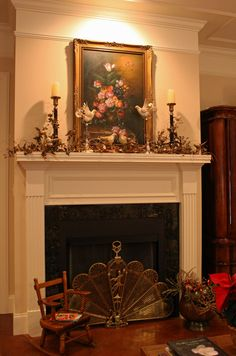 Decor Photo Furniture Of Mantel Decorating Ideas Decoration Room With Fireplace For