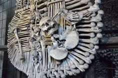 free pictures of Sedlec - Google Search Free Pictures, Sedlec Ossuary, Google Search, Book, Books, Libros, Book Illustrations, Libri