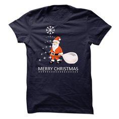 #Christmas Special