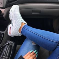 ☤𝙁𝙤𝙤𝙩𝙗𝙖𝙡𝙡 𝙋𝙧𝙚𝙛𝙚𝙧𝙚𝙣𝙘𝙚𝙨☤ <br> Preferences written by an angel from hell 🖤 this includes hijabi preferences and imagines N O 1 in karius N O. Hype Shoes, Buy Shoes, Me Too Shoes, Cute Sneakers, Shoes Sneakers, Shoes Men, Sneaker Heels, Glamouröse Outfits, Fresh Outfits