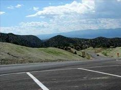 New Mexico - The High Road to Taos