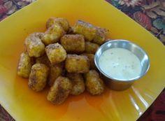 Taco John's Potato Ole's Seasoning... Ingredients 4 teaspoons Lawry's seasoning salt 2 teaspoons paprika 1 teaspoon ground cumin 1 teaspoon cayenne pepper