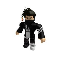 is one of the millions playing, creating and exploring the endless possibilities of Roblox. Join on Roblox and explore together! Games Roblox, Roblox Shirt, Roblox Roblox, Play Roblox, Roblox Codes, Free Avatars, Cool Avatars, Denis Daily, Super Happy Face