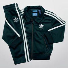 03fed6d6eac 18 melhores imagens de Agasalhos Adidas!