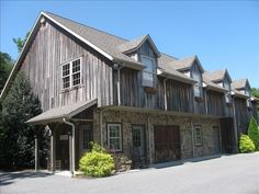 Bed And Breakfast vacation rental in Lancaster from VRBO.com! #vacation #rental #travel #vrbo