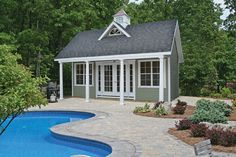 Poolhouse-(4)_l.jpg (800×533)