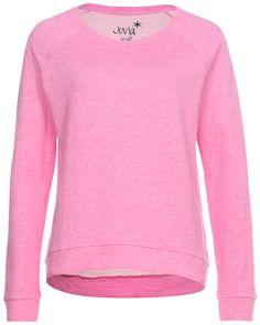 Sweater von #JUVIA - shop at www.REYERlooks.com
