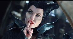 Backgrounds High Resolution: maleficent image - maleficent category