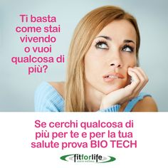 http://www.lifefitcoach.it/fitforlife/blog/dimagrire-in-salute-bio-tech/