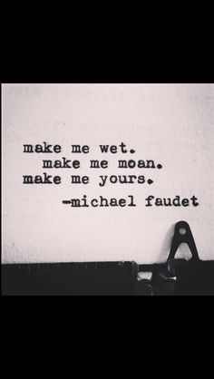 Sweet Romantic Quotes, Sexy Love Quotes, Flirty Quotes, Couple Quotes, Words Quotes, Me Quotes, Sayings, Qoutes, Freaky Quotes
