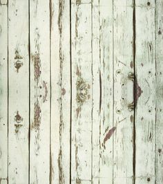 distressed white shay sheek floor | Floors & Backdrops - WO9 Wood - Shabby Chic White Wooden Floor ...