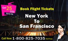 Flightfaredeals offers you cheapest airline fare for domestic and international flights. Book from us and save big.