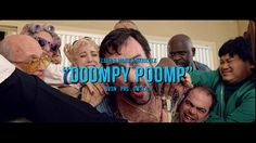 "The official music video for Skrillex's ""Doompy Poomp"" off the album Recess. Directed by Fleur & Manu and produced by DIVISION, in conjunction with The Creat..."