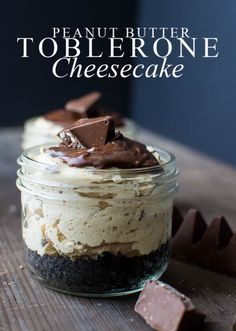The best Chocolate Peanut Butter Cheesecake - Red Cottage Chronicles Hot Fudge Cake, Hot Chocolate Fudge, Chocolate Peanut Butter Cheesecake, Chocolate Peanuts, Best Chocolate, Chocolate Recipes, Winter Desserts, Great Desserts, No Bake Desserts