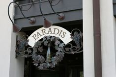 Paradis, Rosemary Beach One of my favorite restaurants! Rosemary Beach Restaurants, Destin Restaurants, Rosemary Beach Florida, Walton County, I Love The Beach, Beach Town, Amazing Architecture, Fine Dining, Great Places