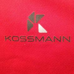 Kossmann Laufdesign @ www.sportspunk.de