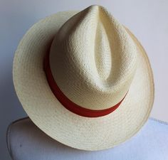 65834c24 31 Best summer images | Man fashion, Man style, Panama hat