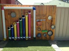 montessori outdoor - - Yahoo Image Search Results