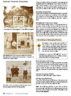 Family History Guidebook. Great tips for helping you format and write your family history!
