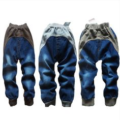 Aliexpress.com : Buy Sunlun 2013 Free shipping korean children clothing wholesale jeans boy for children zaraaaa trousers boys girls SCB 6010 from Reliable boys jeans suppliers on Sunlun Wholesale And Retail Center $36.98